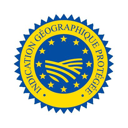 """Résultat de recherche d'images pour """"logo igp png"""""""