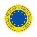 Logo STG