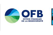 logos INAO OFB